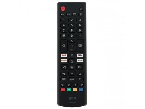 """LED телевизор LG 65"""" 65UP75006LF"""