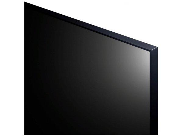 """LED телевизор LG 65"""" 65UP81006LA"""