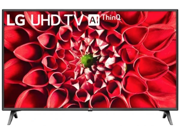 LED телевизор 4K Ultra HD LG 70UN71006LA