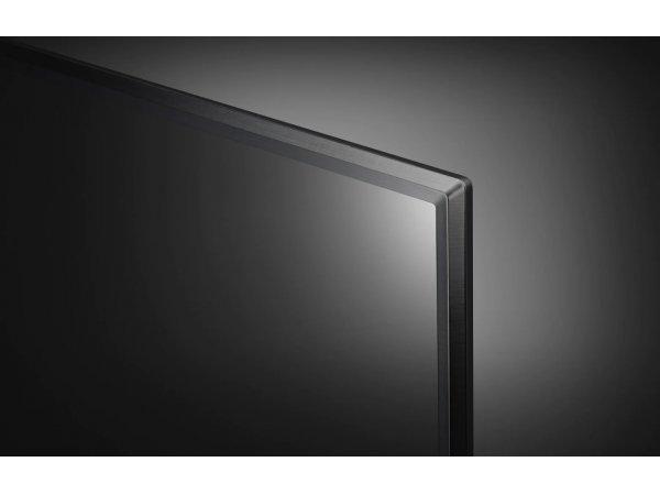 LED телевизор 4K Ultra HD LG 75NANO766PA