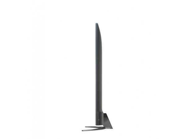 LED телевизор 4K Ultra HD LG 75NANO796NF