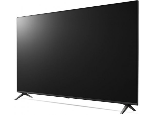 LED телевизор 4K Ultra HD LG 75NANO806PA
