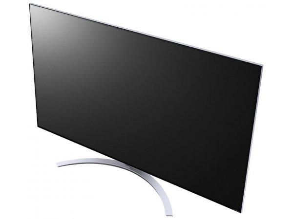 Nano Cell телевизор 4K Ultra HD LG 75NANO926PB
