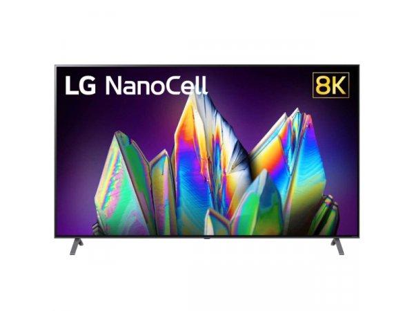 LED телевизор 8K Ultra HD LG 75NANO996NA