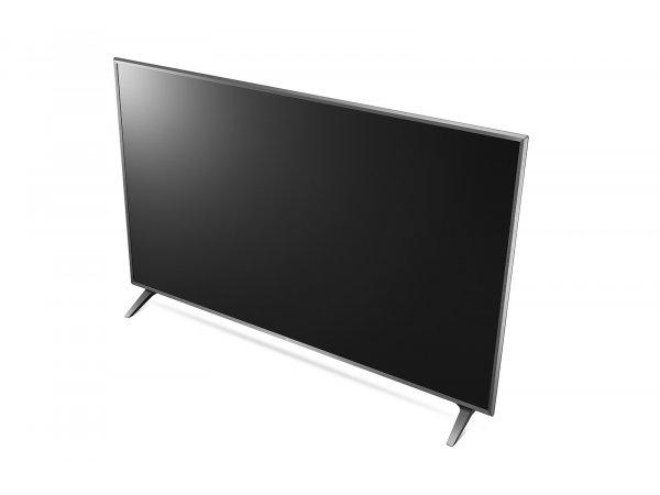 LED телевизор 4K Ultra HD LG 75UK6750PLB