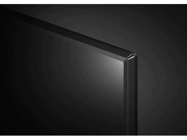 LED телевизор 4K Ultra HD LG 75UM7020PLA