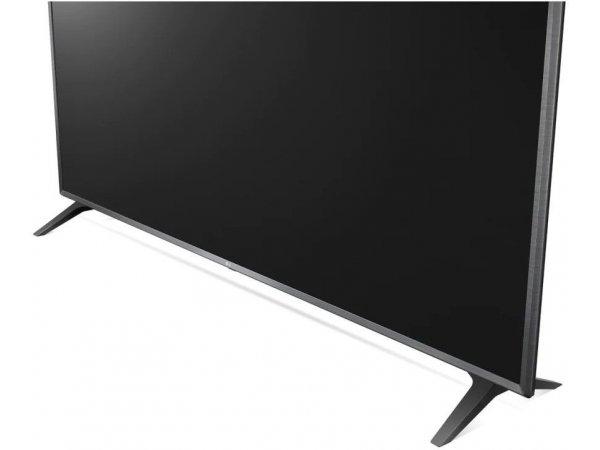 LED телевизор 4K Ultra HD LG 75UN71006LC