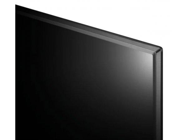 LED телевизор 4K Ultra HD LG 75UN81006