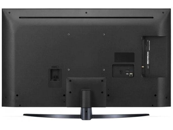 """LED телевизор LG 75"""" 75UP81006LA"""