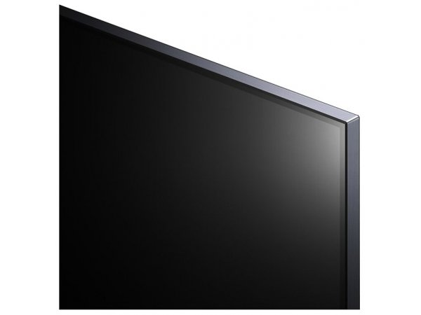 Nano Cell телевизор 4K Ultra HD LG 86NANO926PB