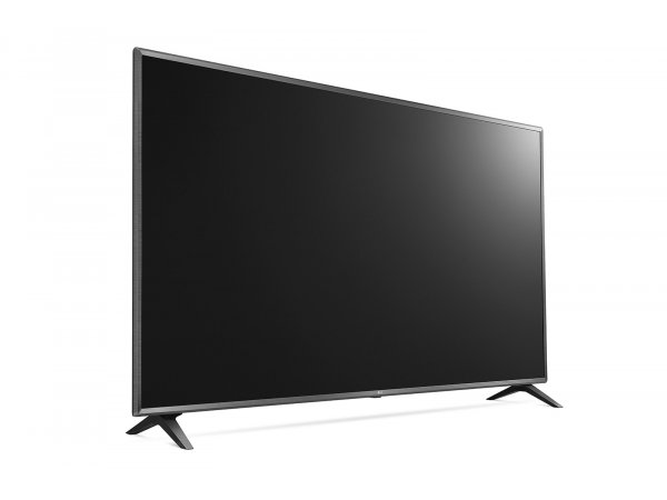 LED телевизор 4K Ultra HD LG 86UK6750PLB