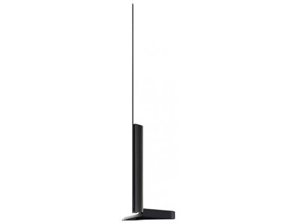 OLED телевизор LG OLED65CX