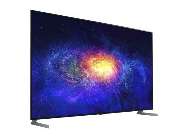 OLED телевизор LG OLED77ZX9LA