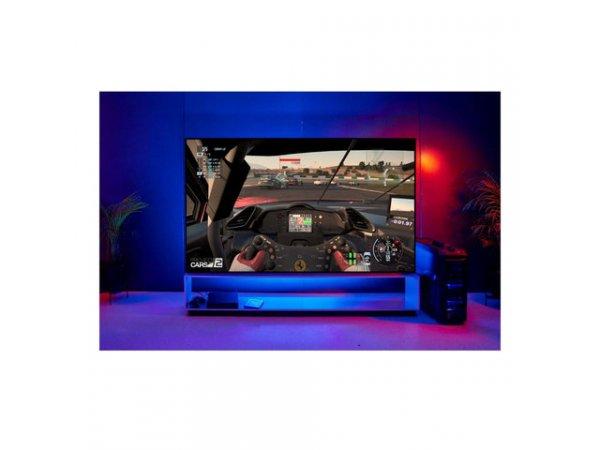 OLED телевизор LG OLED88ZX9LA