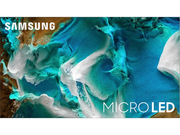 "Micro LED телевизор 110"" Samsung MNA110MS1ACXRU"