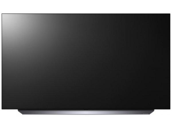 OLED телевизор 4K Ultra HD LG OLED55C14LB
