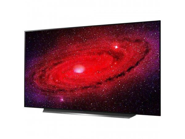 OLED телевизор LG OLED77CX