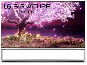 """OLED телевизор LG 88"""" OLED88Z19LA"""