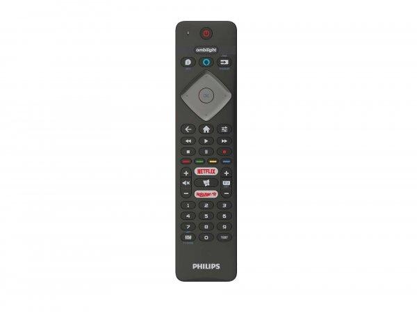 LED телевизор 4K Ultra HD Philips 43PUS7805
