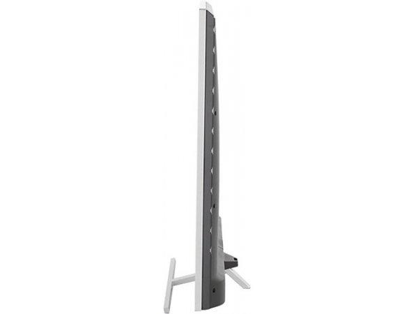 LED телевизор 4K Ultra HD Philips 58PUS8505