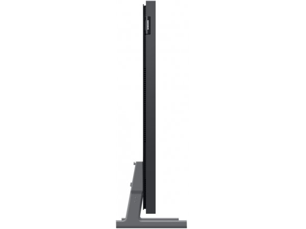 QLED телевизор Samsung The Frame QE32LS03TBK
