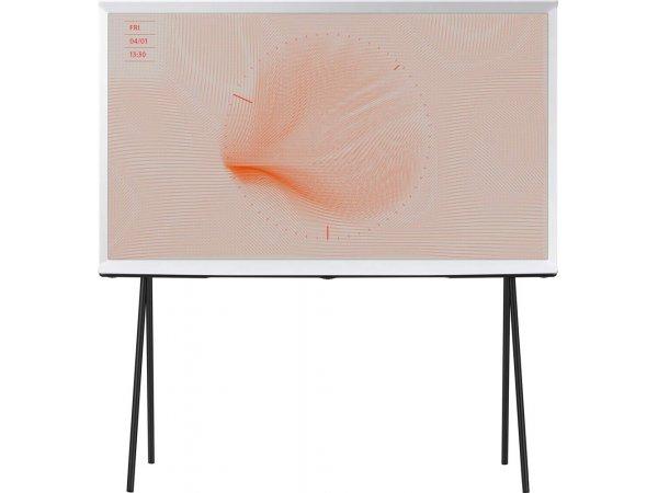 QLED телевизор Samsung QE43LS01TAU