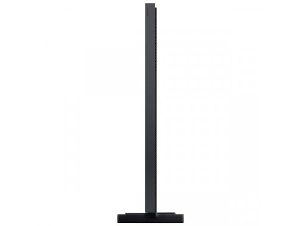 QLED телевизор Samsung The Frame QE50LS03TAU