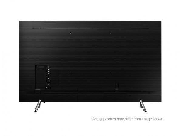 QLED телевизор Samsung QE55Q6FN