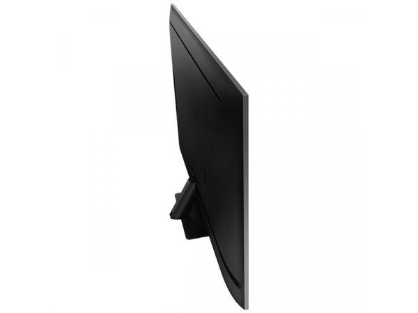 QLED телевизор Samsung QE55Q87TAU