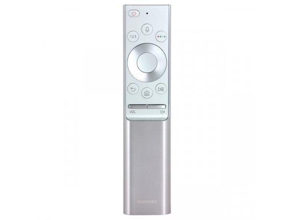 QLED телевизор Samsung QE65Q77RAU