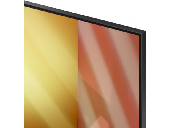 QLED телевизор Samsung QE65Q77TAU
