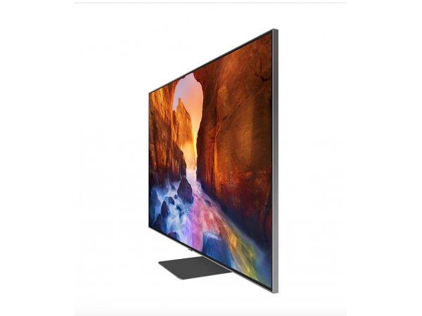 QLED телевизор Samsung QE65Q90RAU