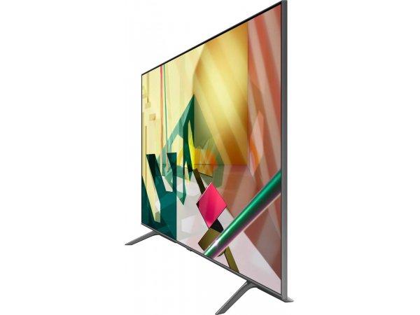 QLED телевизор Samsung QE75Q70TAU