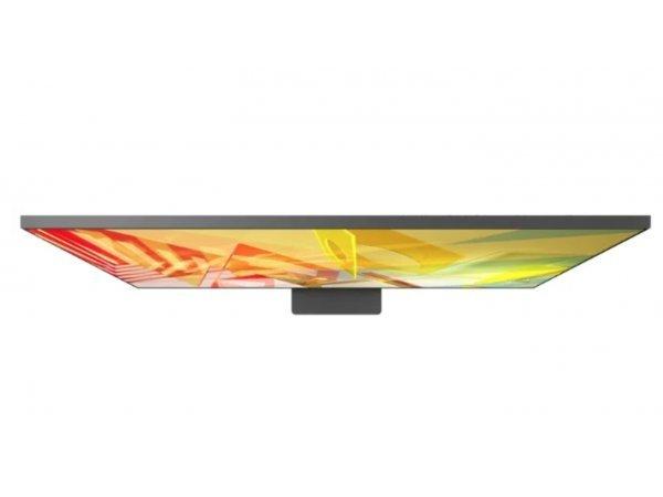 QLED телевизор Samsung QE75Q90TAU
