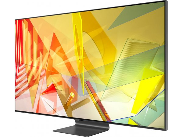 QLED телевизор Samsung QE75Q95TAU