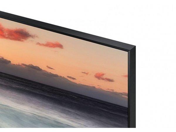 QLED телевизор 8K Ultra HD Samsung QE82Q900RBU