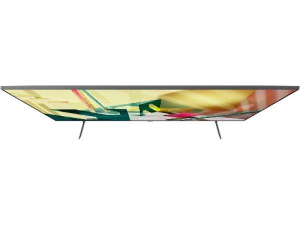 QLED телевизор 4K Ultra HD Samsung QE85Q70TAU