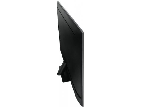 QLED телевизор 4K Ultra HD Samsung QE85Q87TAU