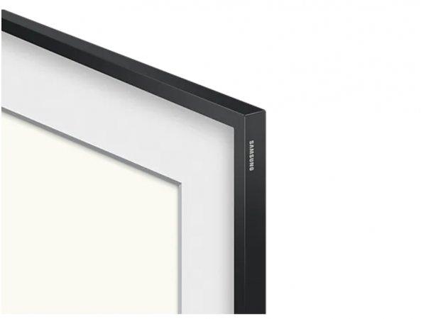 QLED телевизор Samsung QE43LS03AAUX