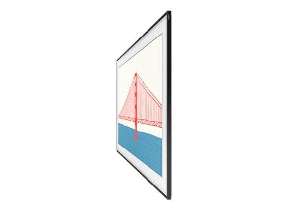 QLED телевизор Samsung The Frame QE50LS03AAUX