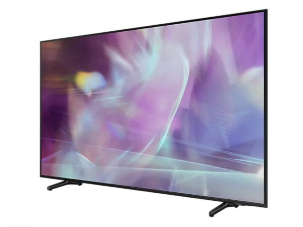 QLED телевизор Samsung QE50Q60AAUX