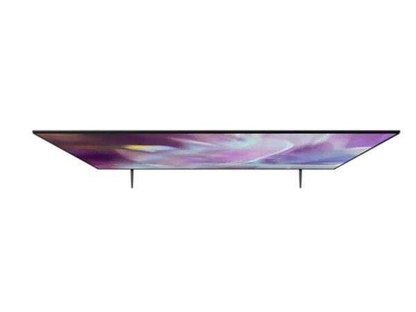 QLED телевизор Samsung QE50Q67AAUX
