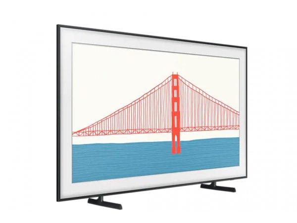 QLED телевизор Samsung QE55LS03AAUX