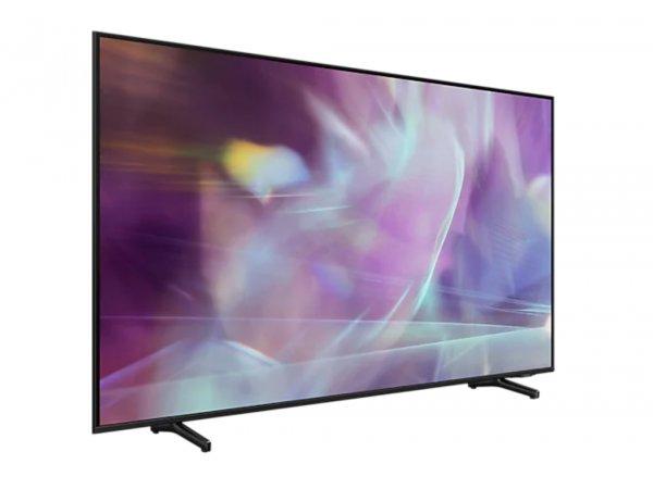 QLED телевизор Samsung QE55Q67AAUX