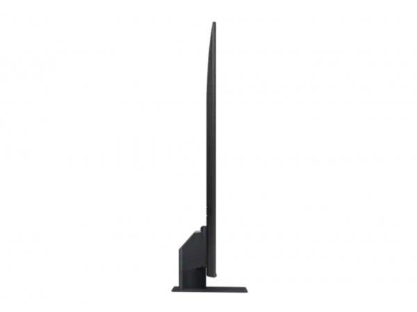 QLED телевизор Samsung QE55Q70AAUX