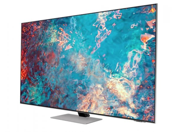 QLED телевизор Samsung QE55QN85AAUX