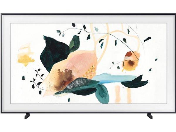 QLED телевизор Samsung QE65LS03TAU