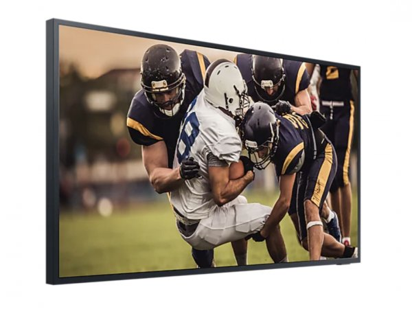 QLED телевизор Samsung QE65LST7TAUX
