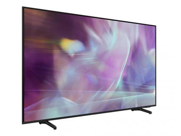 QLED телевизор Samsung QE65Q60AAUX