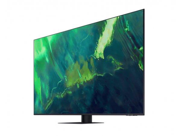 QLED телевизор Samsung QE65Q70AAUX
